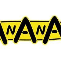Bananas Sport Shop