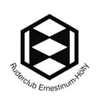 Ruderclub Ernestinum-Hölty Celle e.V. RCEH