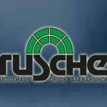 Modehaus Rusche