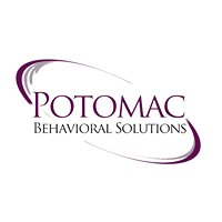 Potomac Behavioral Solutions