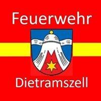 Feuerwehr Dietramszell