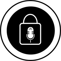 Lock Up Studios