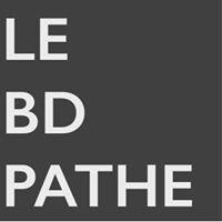 Le Bdpathe