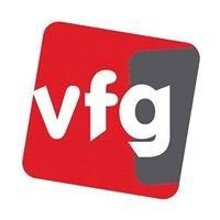 VFG Oost-Vlaanderen vzw