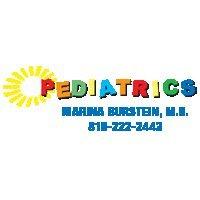 Calabasas Pediatrics, Marina Burstein,M.D.