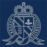 Regent Professional & Continuing Education