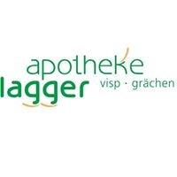 Apotheke Lagger