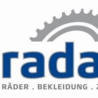 Radax Calw