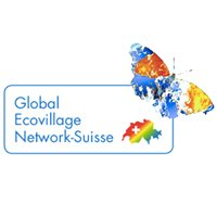 Global Ecovillage Network - Suisse