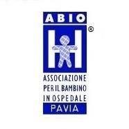 ABIO Pavia