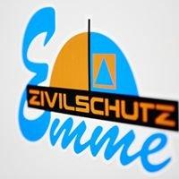 ZSO EMME - grösste Zivilschutzorganisation des Kantons Luzern