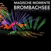 Events am Brombachsee - Magische Momente Brombachsee