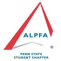 ALPFA - Penn State