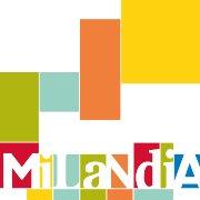 Migros Sport- und Erlebnispark Milandia