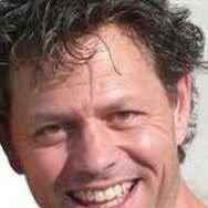 Massagepraktijk Marc van Groen