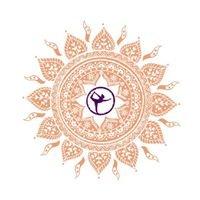 Ujali Yoga