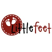 littlefeet.ch