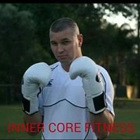 Inner Core Fitness & Massage Therapy