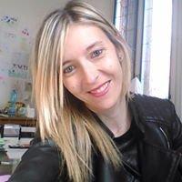 Nutrizionista Tatiana Raineri