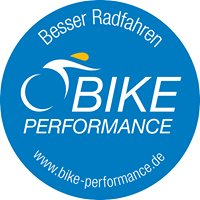 Bike-Performance