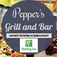 Peppers Bar and Grill