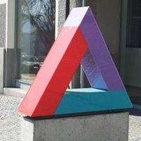 Helvetia Versicherungen Generalagentur Rheintal