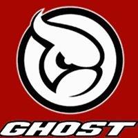 Ghost Bikes - Nepal
