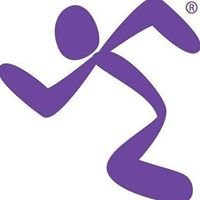 Anytime Fitness Clermont FL (Four Corners)