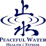 Peaceful Water Health and Fitness