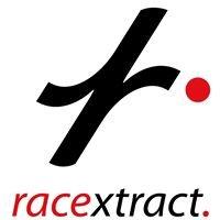 Racextract.