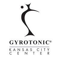 Gyrotonic Kansas City Center