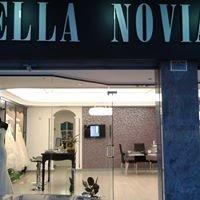Ella Novias Ibiza