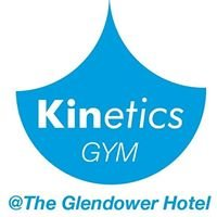 Kinetics Gym & Personal Training Lytham St. Annes