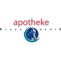 Klaus-Groth-Apotheke Bordesholm (LINDA Apotheke)