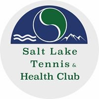 Salt Lake Tennis & Health Club
