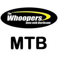 The Whoopers MTB