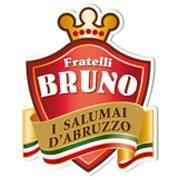 Fratelli Bruno