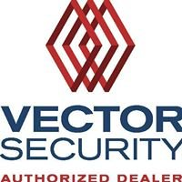Vector Security Authorized Dealer Eye-On Alarm Of New York Inc.