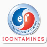 ESF Les Contamines
