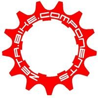 Zeta Bike Components