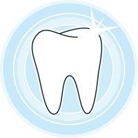 Wingewarra Dental Surgery