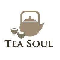 Tea Soul