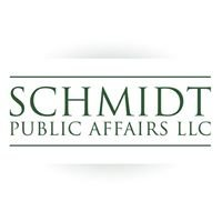 Schmidt Public Affairs