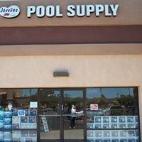 Javelina Pool Supply