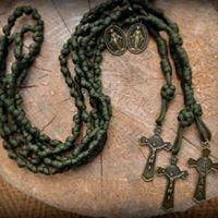 Le Rosaire des Armées