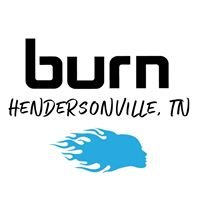 Burn Boot Camp - Hendersonville, TN
