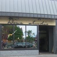 Diva Studio