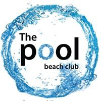 The Pool Beach Club