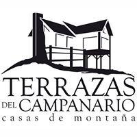 Cabañas en Bariloche Terrazas del Campanario - Alquiler