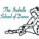 The Isabelle School of Dance (W. Sand Lake)
